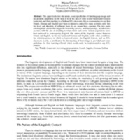fltal-2011-proceedings-book-1-p244-p248.pdf