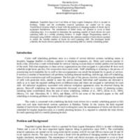 issd2010-science-book-p592-p597.pdf