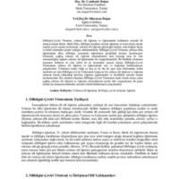 fltal-2011-proceedings-book-1-p256-p261.pdf