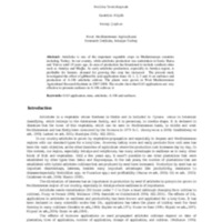 issd2009-science-3-p74-p77.pdf