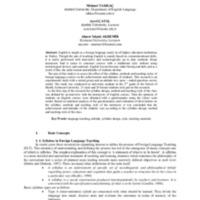 fltal-2011-proceedings-book-1-p56-p59.pdf