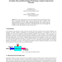 issd2009-science-3-p390-p394.pdf