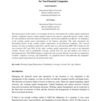 seyda-kadayifci-ali-coskun.pdf
