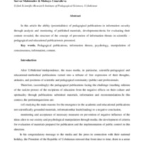 sarvar-mahmudov-26-muhayo-umaralieva-uzbekistan.pdf