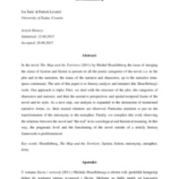 iva-saric-croatia.pdf