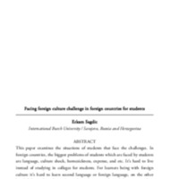 facing-foreign-culture-challenge-in-foreign-countries-for-students.pdf