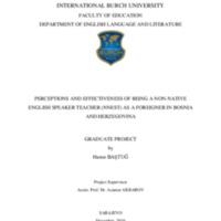 harun-bastug.pdf
