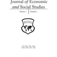 jecoss-6-1-fullbook-p-.pdf