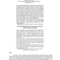 fltal-2011-proceedings-book-1-p1037-p1046.pdf