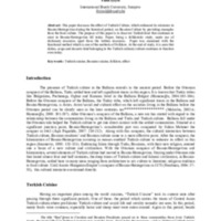 issd2010socialscience-p469-p474.pdf