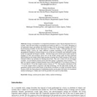 issd2010-science-book-p448-p450.pdf