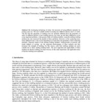 issd2010-science-book-p710-p724.pdf