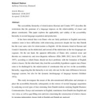 richard-madsen-denmark.pdf