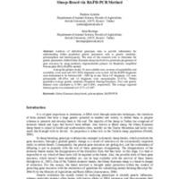 issd2010-science-book-p183-p190.pdf