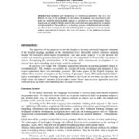 fltal-2011-proceedings-book-1-p1219-p1221.pdf