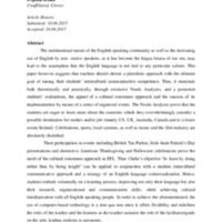 evgenia-koika-greece.pdf