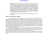 issd2009-education-2-p261-p265.pdf
