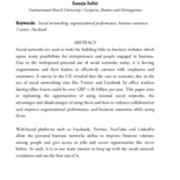 the-business-impacts-of-social-networking.pdf