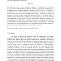 natasa-kostic-montenegro-1-.pdf