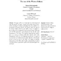 jecoss-6-2-edward-m.-and-lukasz-k..pdf