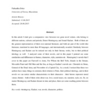 fatbardha-doko-macedonia.pdf