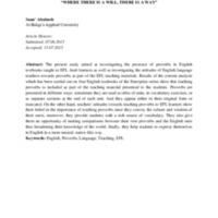 sana-ababneh-uae.pdf