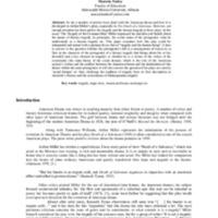 fltal-2011-proceedings-book-1-p821-p826.pdf
