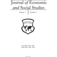 volume-7-issue-2-18-9-2018.pdf