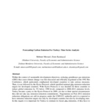 22.-forecasting-carbon-emission-for-turkey-time-series-analysis.pdf