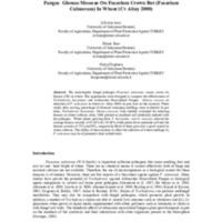issd2010-science-book-p10-p13.pdf