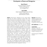 7-jecoss-6.1-zivkovic-.pdf