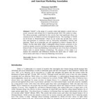 issd2010-economy-management-p445-p454.pdf