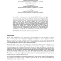 issd2010-science-book-p616-p623.pdf