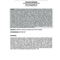 emina-zunic-delihodzic.pdf