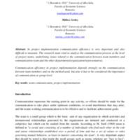ionela-gavrila-paven.pdf