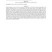 silent-women-in-robert-browning-s-dramatic.pdf