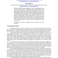 issd2010socialscience-p436-p444.pdf