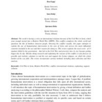 rea-gegaj-et-al..pdf