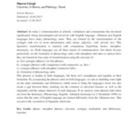 shpresa-gjergji-albania.pdf