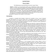 issd-2009-proceedingadditionalvol-p34-p37.pdf