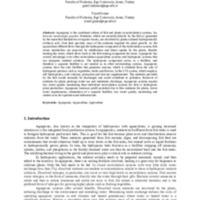 issd2010-science-book-p657-p666.pdf