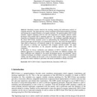 issd2010-science-book-p425-p433.pdf