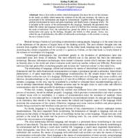 issd-2009-proceedingadditionalvol-p81-p83.pdf