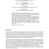issd2010-science-book-p566-p570.pdf
