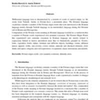 đenita-haveric-bih.pdf