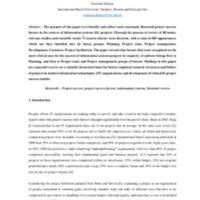JONSAE 22.pdf