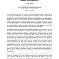 1.-teoman-duman.pdf