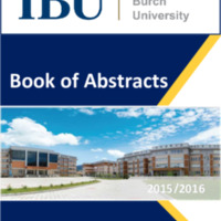 book-of-abstracts-2015-2016-finalna-verzija.pdf