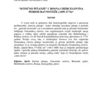 27-zbornik-18.pdf