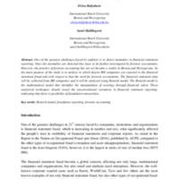 elvisa-buljubasic-sanel-halilbegovic.pdf